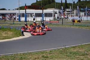 Challenge-la-Solidaire-Karting