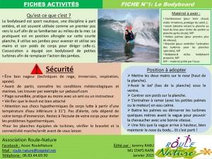 Fiche-Roule-Nature-Activité_Bodyboard