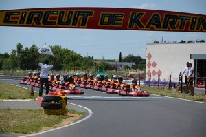 Karting-Roule-Nature