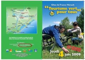 GFites de France