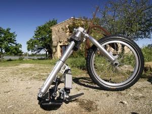 3eme-roue