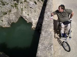 Roule-Nature-Pont-du-Diable