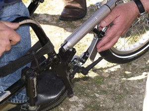 fixation-3-roue