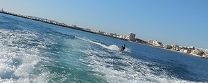 sport de glisse